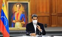 Maduro: Venezuela tiene tratamientos necesarios para los pacientes de covid-19