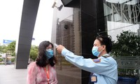 Vietnam no registra ningún caso positivo con el nuevo coronavirus en la comunidad