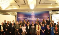 ASEM por impulsar el empoderamiento económico de la mujer