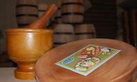 Binh Duong conserva y promueve las aldeas artesanales