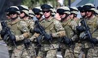 Diez países de la OTAN invierten el 2% del PIB en Defensa en 2020
