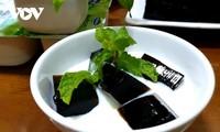 Planta de Platostoma palustre ayuda a salir de la pobreza en la provincia de Cao Bang