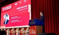 Vietnam y Japón por elevar la eficiencia de la cooperación en ciertos campos