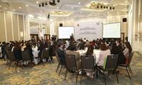 Vietnam reafirma su compromiso y responsabilidad en la cooperación internacional sobre migración