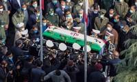 El asesinato de un científico nuclear de Irán desata tensiones en Medio Oriente