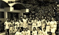 Vietnam-Cuba: memorias intactas a lo largo de los años