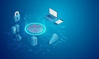 Unión Europea por reforzar la ciberseguridad