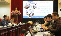 Millones de vietnamitas se benefician de las políticas para los desempleados