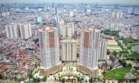 Vietnam alcanza un crecimieto del 2,91% en 2020