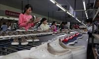El Tratado de Libre Comercio entre Vietnam y Reino Unido favorece las exportaciones vietnamitas