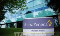 AstraZeneca aumenta el suministro de vacunas anti-coronavirus a la Unión Europea