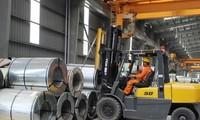 Vietnam se opone a conclusiones de Indonesia sobre investigación antidumping contra productos de acero