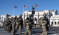Autoridades estadounidenses y japonesas debaten la seguridad en Asia-Pacífico