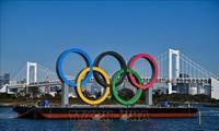 Japón considera limitar el aforo en los Juegos Olímpicos de Tokio 2020