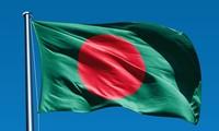 Líderes vietnamitas felicitan a Bangladés por su Día de Independencia