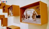 """Exposición """"Mundo paralelo"""" - nueva visión sobre los jóvenes autistas"""