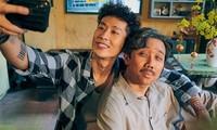 Dos películas vietnamitas a la conquista del público mundial