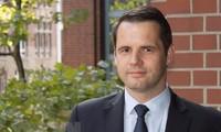 Experto alemán optimista ante la economía vietnamita en 2021