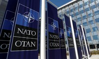 La OTAN trabaja en su reforma para 2030