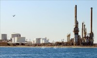 Inauguran conferencia ministerial en línea del OPEP y socios