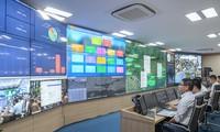 Quang Ninh lidera el país en la reforma administrativa