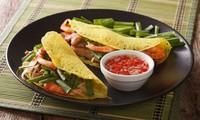 Revista británica recomienda nueve platos típicos de Vietnam