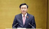 Vietnam por cumplir las políticas preferenciales para las personas meritorias