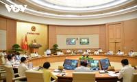 Vietnam: Situación macroeconómica estable y lucha constante contra el covid-19