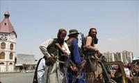 Líderes mundiales debaten sobre la situación afgana
