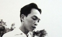 General Vo Nguyen Giap e hitos históricos