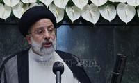 Irán insiste en resolver los problemas económicos independientemente de las conversaciones nucleares
