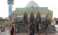 Estados Unidos reafirma la posición de evaluar a los talibanes sobre la base de acciones reales