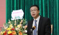 Vietnam responde al Día Mundial de la Normalización