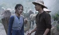 DBP作戦勝利を祝う映画祭、開幕