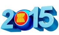 ASEAN共同体における国民の連携