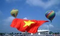 外国の外交官が語るベトナム