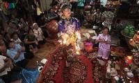 ベトナム文化の価値