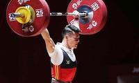 ベトナム、ジャカルタ・アジア大会でさらにメダル獲得