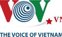 「ベトナムについて何を知っていますか」エッセイ募集