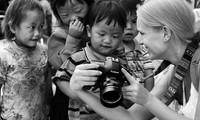 「ベトナム国について何を知っていますか」コンクール(5)