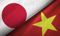 2020年のベトナム日本関係の4大ニュース