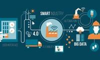 企業でのデジタル転換の実施に便宜を図る