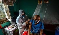 WTO、ワクチンの知的財産保護について議論継続