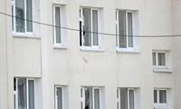 ロシアの学校銃撃、子ども7人死亡 容疑者を拘束