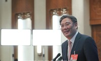 中国、CPTPP加盟を正式申請