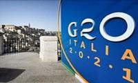食料安保で国際枠組み 気候変動に危機感―G20農相会合提案へ