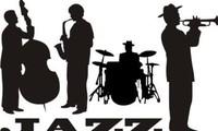 ベトナムのヤング世代によるジャズ