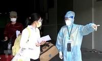 国会社会委員会 新型コロナ予防対策に関する政府の報告を審査