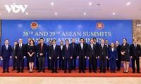 チン首相:平和・安定した環境の維持に向けて対話の推進