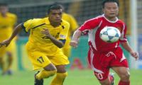 Turnamen Sepak Bola Kepolisan  negara-negara ASEAN yang diperluas-tahun 2012